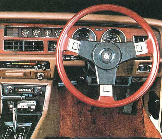 画像1: XD-L www.motormagazine.co.jp