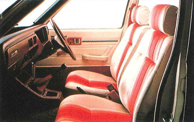 画像: ミンクス www.motormagazine.co.jp