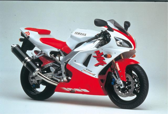 画像1: (オートバイ©モーターマガジン社) www.motormagazine.co.jp