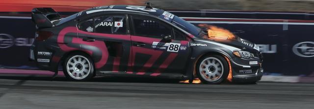 画像6: www.motormagazine.co.jp