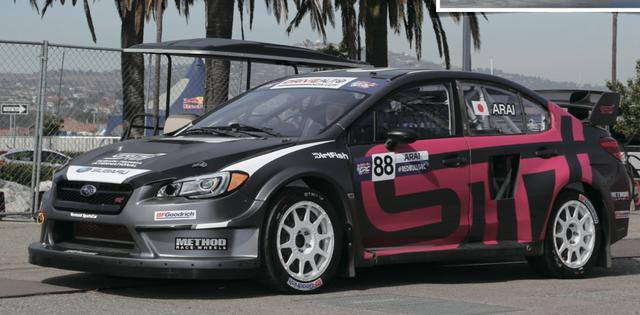 画像4: www.motormagazine.co.jp