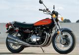 画像: いつの時代もストリート最速! Kawasaki【Z】の名を持つバイク達 第1回:900 Super Four[Z1] - LAWRENCE - Motorcycle x Cars + α = Your Life.