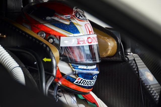 画像9: HONDAのレースマシンが集結! 【Honda Racing THANKS DAY】4輪編