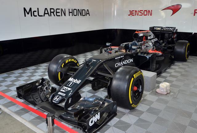 画像7: HONDAのレースマシンが集結! 【Honda Racing THANKS DAY】4輪編