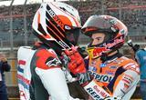 画像6: HONDAのレースマシンが集結! 【Honda Racing THANKS DAY】4輪編