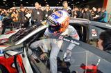 画像4: HONDAのレースマシンが集結! 【Honda Racing THANKS DAY】4輪編