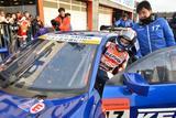 画像3: HONDAのレースマシンが集結! 【Honda Racing THANKS DAY】4輪編
