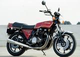 画像1: いつの時代もストリート最速! Kawasaki【Z】の名を持つバイク達第3回:Z1000R