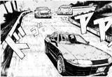 画像: クルマ好きのマスターピース【頭文字D】徹底解説! 峠バトルファイル:藤原とうふ店 藤原拓海 AE86トレノ vs 妙義 ナイトキッズ 中里毅 R32 GT-R VスペックⅡ - LAWRENCE - Motorcycle x Cars + α = Your Life.