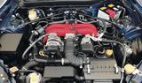画像3: 【SUBARU BOXER BROS. Vol.05】SUBARU NEW COMER RUSH!より、大人も子供もみんな大好き♥︎SUBARU BRZの水平対向エンジンをクローズアップ!
