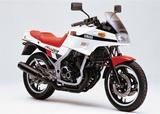 画像1: 「250ロードスポーツ」の歴史を知ろう! 第7回:SUZUKI GSX-R250