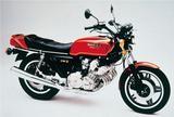 画像: 1980(オートバイ Classics©モーターマガジン社) www.motormagazine.co.jp