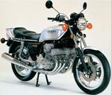 画像: 1978(オートバイ Classics©モーターマガジン社) www.motormagazine.co.jp