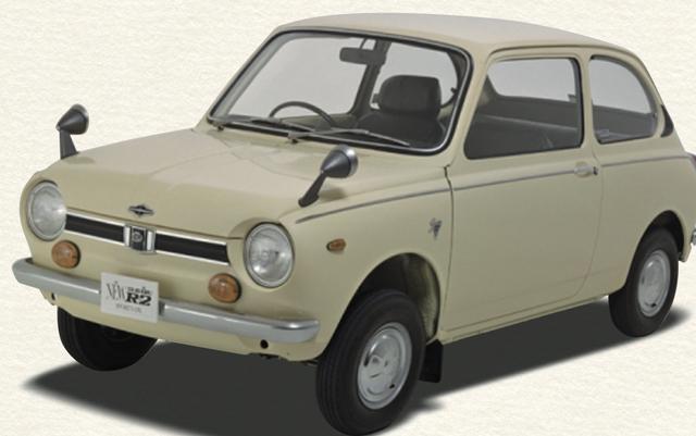画像1: www.motormagazine.co.jp