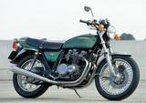 画像: いつの時代もストリート最速! Kawasaki【Z】の名を持つバイク達 第6回:Z650('76年) - LAWRENCE - Motorcycle x Cars + α = Your Life.
