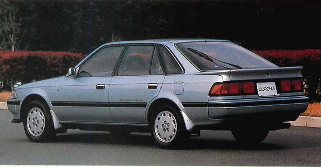 画像: 2000SF-GT www.motormagazine.co.jp