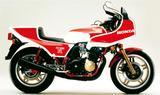 画像: 【HONDA CB名鑑】CBの名を受け継ぐ名車たちvol.3:CB1100R - LAWRENCE - Motorcycle x Cars + α = Your Life.