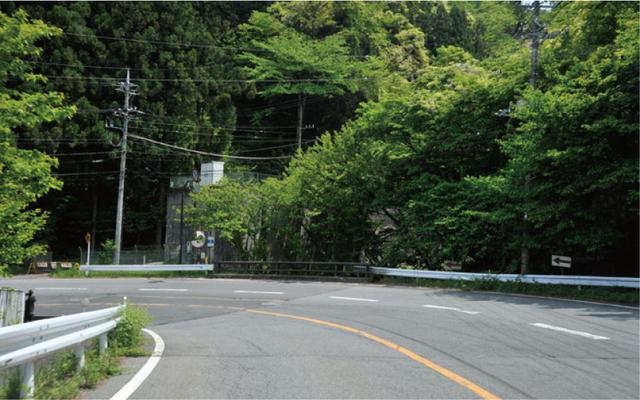 画像3: (頭文字Dファンブック©しげの秀一©講談社©モーターマガジン社) www.motormagazine.co.jp