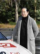 画像1: (よろしくメカドックファンブックⓒ次原隆二/NSP 1982 版権許諾証 UA-207©モーターマガジン社) www.motormagazine.co.jp