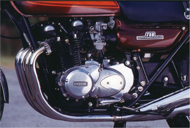 画像: (オートバイ Classics©モーターマガジン社) www.motormagazine.co.jp