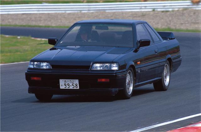 画像: (ホリデーオート©モーターマガジン社) www.motormagazine.co.jp