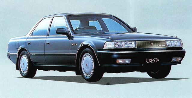 画像: 2.0スーパールーセントG www.motormagazine.co.jp