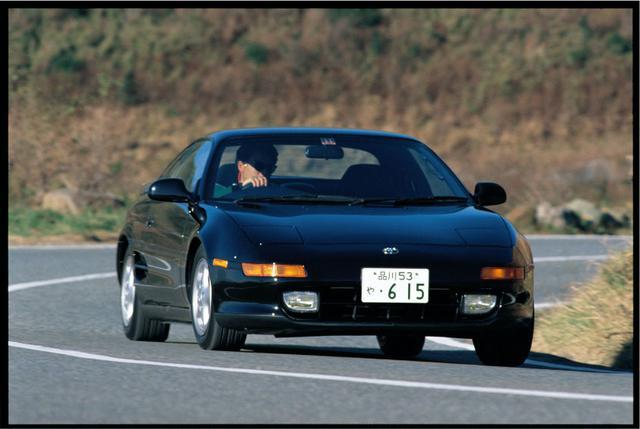画像4: (頭文字Dファンブック©しげの秀一©講談社©モーターマガジン社) www.motormagazine.co.jp