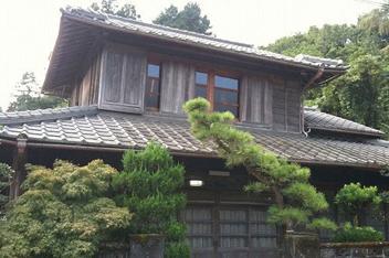 画像1: Sansan神山ラボ