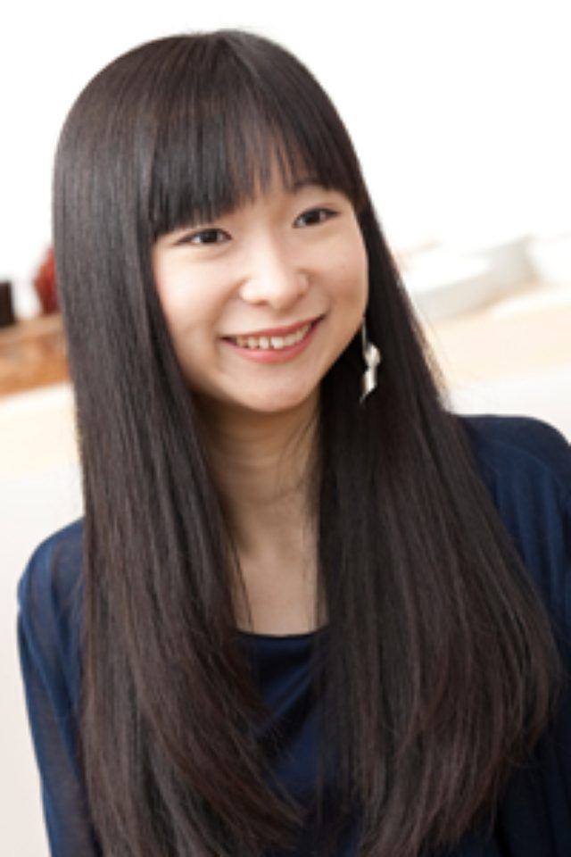 画像: 学生時代の福井旅行が人生の転機に
