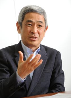 画像: 日本企業が直面する働き方の限界