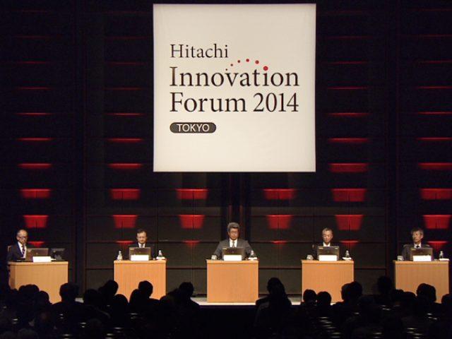画像: イノベーションを起こすために必要なこと