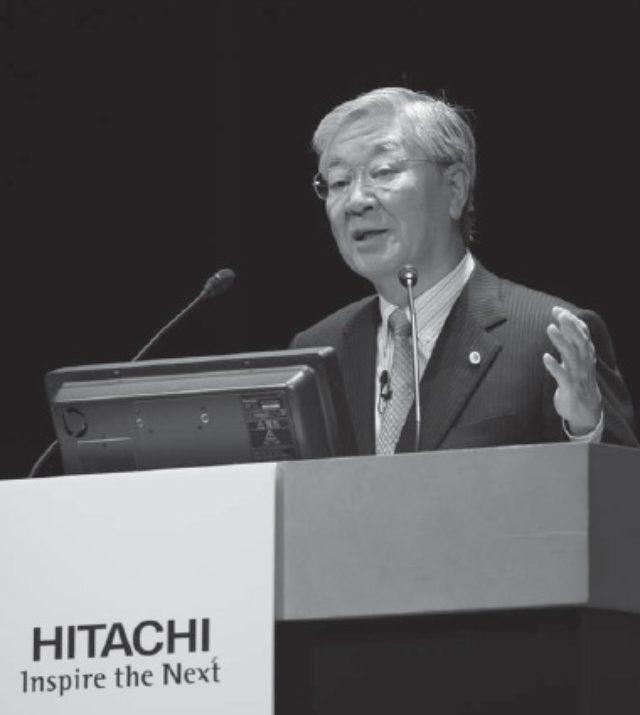 画像: 世界の中の日本