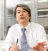 画像: プロフィール 渡辺恭良 (わたなべやすよし) 医学博士。1980年、京都大学大学院医学研究科博士課程を修了。同大学放射性同位元素総合センター助手、大阪医科大学講師、大阪バイオサイエンス研究所研究部長を歴任し、1999年に大阪市立大学に教授として着任。現在は同大学の健康科学イノベーションセンター所長を務めるほか、独立行政法人理化学研究所ライフサイエンス技術基盤研究センター長や、関西バイオメディカルクラスター健康科学推進会議議長、日本疲労学会理事長を兼任。専門は、神経科学と病態医化学。