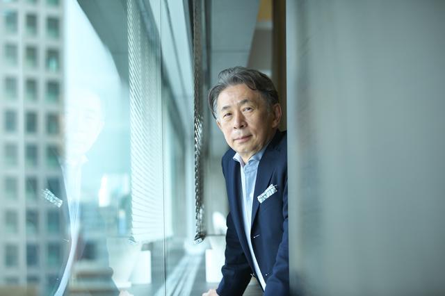 画像: デザイン思考に取り組む日本企業へ