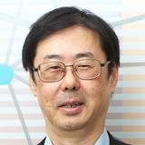 画像: 神岡 太郎氏 一橋大学大学院商学研究科 教授。工学博士。マーケティングや情報システムが企業全体としてどう機能するか、企業の競争力にどのように結びつくかを研究対象としている。研究論文以外に、共著として『マーケティング立国ニッポンへ』(日経BP社、2013年)、『CIO学』(東大出版会、2007年)などがある。