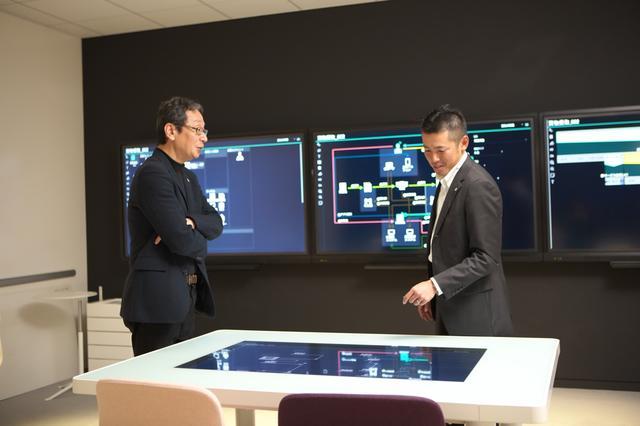 画像1: より複雑な社会課題に応える「NEXPERIENCE」と東京社会イノベーション協創センタ