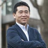 画像: 青山学院大学 経営学部 教授 経営学 博士 小野 譲司氏