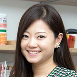 画像: 角田千佳 -Chika Tsunoda- 1985年生まれ。慶應義塾大学法学部政治学科卒業後の2008年に野村證券株式会社に入社。2010年に株式会社サイバーエージェントへ転職し、関連会社でPRプランナーとして企業のPR事業に携わる。2013年「豊富な幸せの尺度を持った社会の実現」をめざし、株式会社エニタイムズを創業。同年末、日常のちょっとした困りごとを、簡単に依頼・請負できるスキルシェアサービス「ANYTIMES」をリリースする。