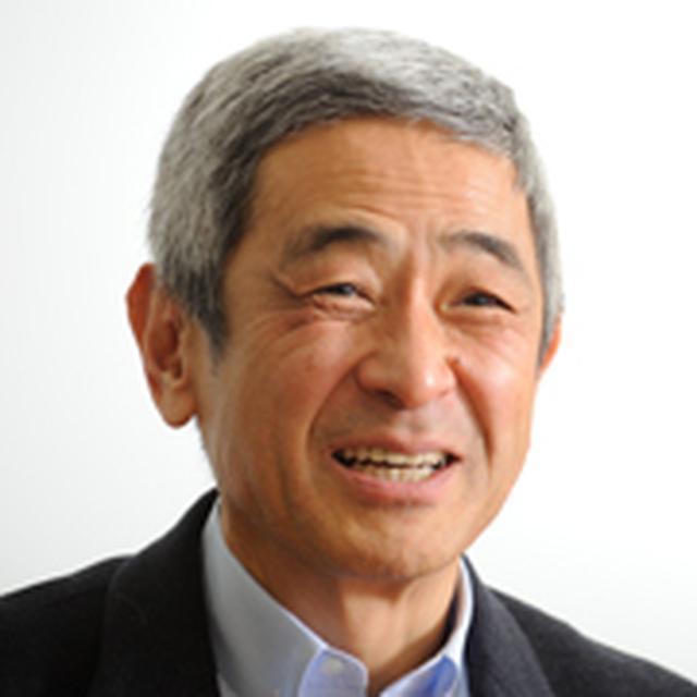 画像: プロフィール 高橋 俊介氏 東京大学工学部航空工学科卒業、日本国有鉄道勤務後、プリンストン大学院工学部修士課程修了。マッキンゼーアンドカンパニーを経て、ワイアット社(現在Towers Watson)に入社、1993年代表取締役社長に就任。その後独立し、ピープルファクターコンサルティング設立。 2000年5月より2010年3月まで、慶應義塾大学大学院政策・メディア研究科教授、同大学SFC研究所キャリア・リソース・ラボラトリー(CRL)研究員。2011年9月より現職。個人主導のキャリア開発や組織の人材育成の研究・コンサルティングに従事。 著書は、『プロフェッショナルの働き方』(PHPビジネス新書)、『自分らしいキャリアのつくり方』(PHP新書)、『キャリアをつくる9つの習慣』(プレジデント社)、『ホワイト企業』 (PHP新書) など多数。