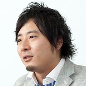 画像: 秋好陽介 -Yosuke Akiyoshi- 1981年生まれ。インターネットとの出会いからプログラミングに目覚め、大学在学中からサイト構築等の受託ビジネスで個人事業を展開。卒業後、大手IT企業のWebディレクターとして活躍した後、2008年12月にランサーズ株式会社を設立。スキルのある個人と、有能な人材を求める法人が出会う仕事マーケットプレイス「ランサーズ」をインターネット上で展開し、日本では先例のないクラウドソーシングのサービスを確立している。