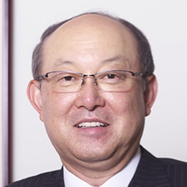 画像: 山下茂(やましたしげる) 1958年、東京都生まれ。立教大学社会学部卒業。1981年、ピジョン株式会社に入社。1997年、タイの子会社PIGEON INDUSTRIES(THAILAND) CO.,LTD.代表取締役社長に就任し、現地工場の立ち上げに従事。2004年、アメリカの子会社LANSINOH LABORATORIES,INC.代表取締役社長に就任。その後、海外事業本部責任者として執行役員、取締役などを歴任し、2013年4月、ピジョンの5代目社長に就任。株式会社東京証券取引所より2015年度「企業価値向上表彰」大賞を、一橋大学より2016年度「ポーター賞」を受賞。