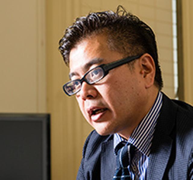 画像: 高広 伯彦(たかひろ・のりひこ) 株式会社スケダチ 代表取締役社長 同志社大学大学院修了後、1996年博報堂入社。その後、博報堂DYメディアパートナーズ、電通、Googleを経て、2009年1月より独立し、現職。マーケティングコミュニケーション領域の企画、コンサル、ビジネス開発に従事。2013年8月、インバウンドマーケティングやB2Bマーケティングを中心としたマーケティングサービスを提供する株式会社マーケティングエンジンを設立し、2014年8月まで同社代表を務める。2013年にはHubSpotのAwardでAgency of the Year、New Agency of the Yearなど5冠を獲得した。
