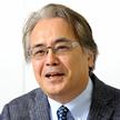 画像: 株式会社アイ・ティ・アール 代表取締役 内山 悟志氏