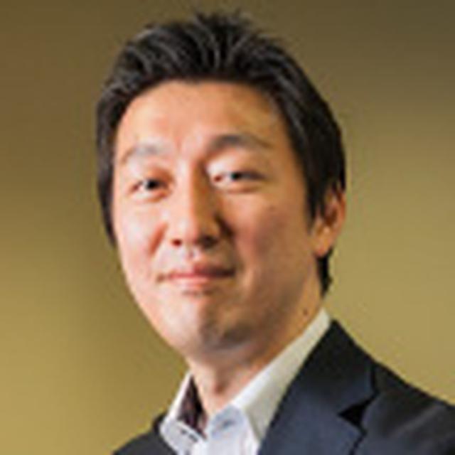 画像: 徳力 基彦 (とくりき もとひこ)氏 アジャイルメディア・ネットワーク株式会社 取締役 CMO ブロガー NTTやIT系コンサルティングファームなどを経て、2006年にアジャイルメディア・ネットワーク設立時からブロガーの1人として運営に参画。「アンバサダーを重視するアプローチ」をキーワードに、ソーシャルメディアの企業活用についての啓蒙活動を担当。2009年2月に代表取締役社長に就任し、2014年3月より現職。 ブログ以外にも日経ビジネスオンラインや日経MJのコラム連載など、複数の執筆・講演活動を行っており、2011年の登壇回数は100回を超える。また個人でも、WOMマーケティング協議会の事例共有委員会委員長や、政府広報アドバイザーなど幅広い活動を行っており、著書に『デジタル・ワークスタイル』『アルファブロガー』などがある。