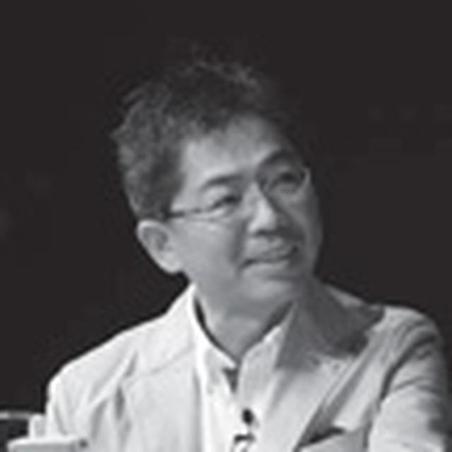 画像: 株式会社日立コンサルティング 経営戦略部 部長 荒井 岳