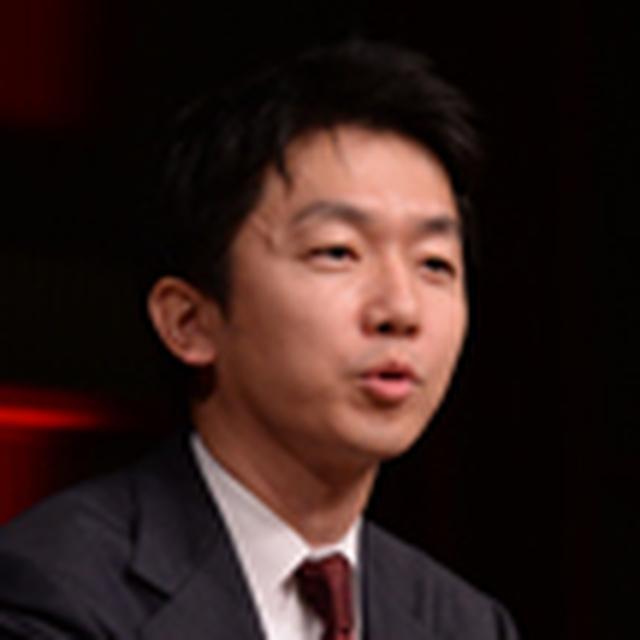画像: 株式会社ミナケア 代表取締役・医師 山本 雄士氏