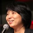 画像: 株式会社テレワークマネジメント 代表取締役 田澤 由利氏