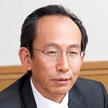 画像: 東京大学 生産技術研究所 教授 国立情報学研究所 所長 喜連川 優氏