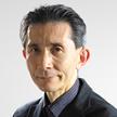 画像: 西垣 通 東京大学 名誉教授、 東京経済大学 コミュニケーション学部教授 東京大学工学部計数工学科卒業。 1972年 日立製作所入社。コンピューター・ソフトの研究開発に携わる。 その間、スタンフォード大学で客員研究員。 その後、明治大学などを経て、2000年、東京大学大学院情報学環教授。 2013年定年退官、東京大学名誉教授、東京経済大学コミュニケーション学部教授に就任。 工学博士。専攻は情報学・メディア論。