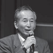 画像: 早稲田大学ビジネススクール 教授 内田 和成 氏